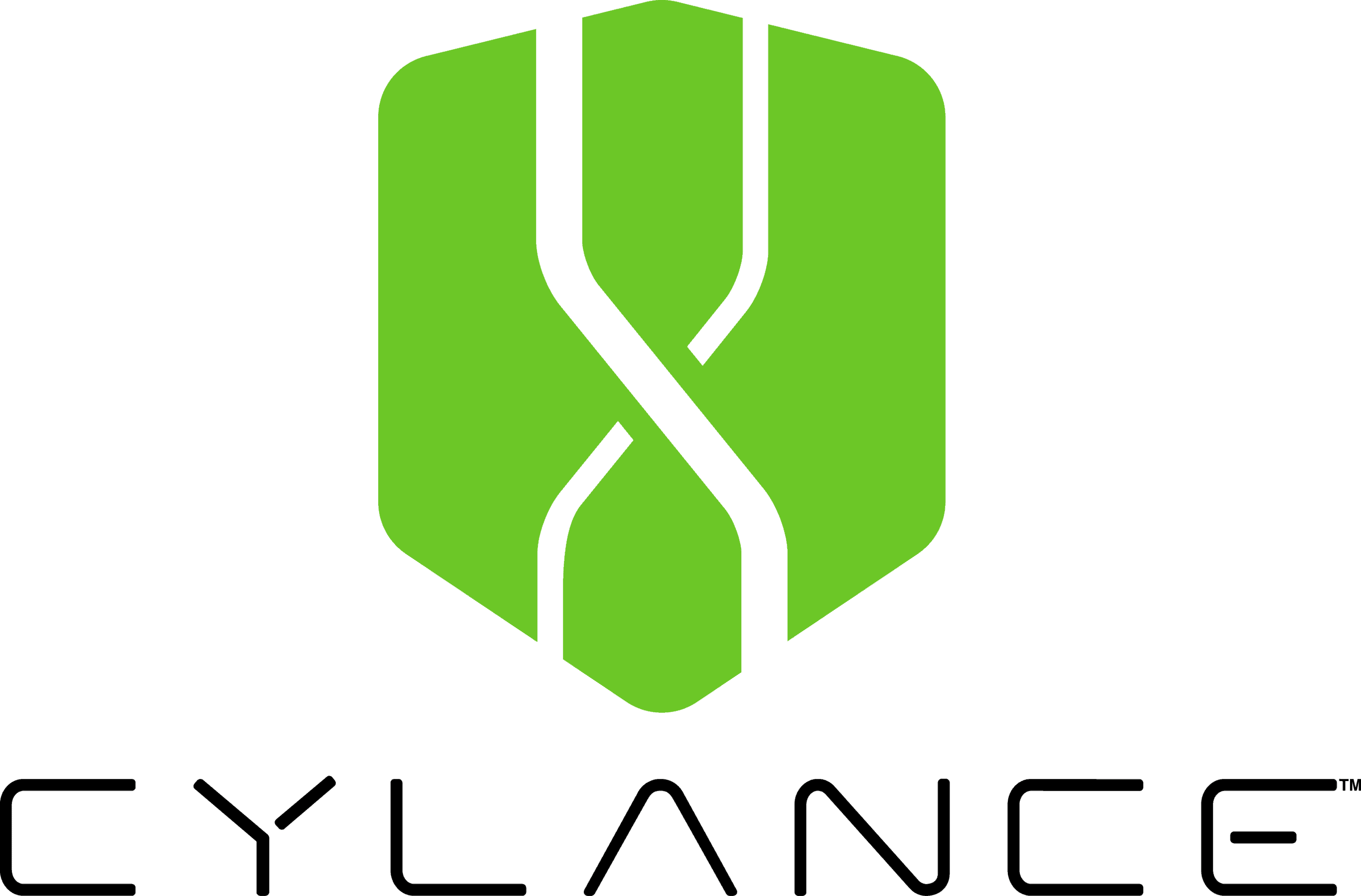 Cylance Partner in Boston Metro Area & New England