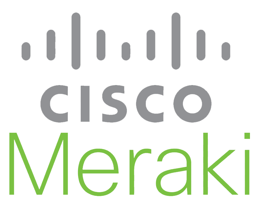 Cisco / Meraki Partner in Boston Metro Area & New England